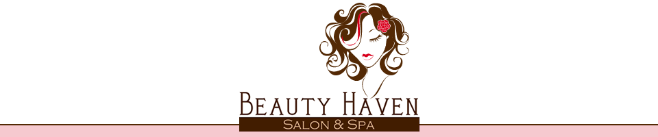 Beauty Haven Salon & Spa