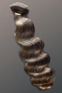 Virgin Indian Remy Body Wave